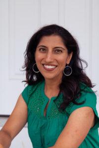 Dr. Pooja Tandon